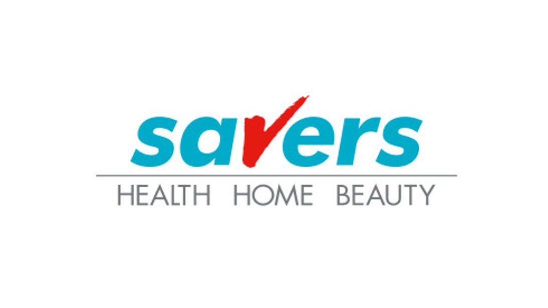 Savers Hartlepool